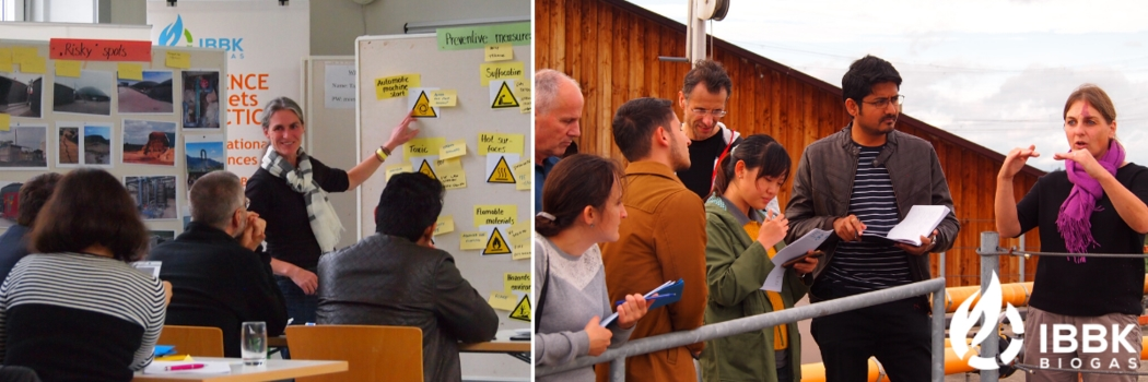 Hands-On_proBiogas_1