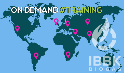 On-demand_Training