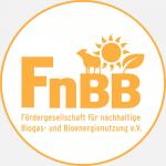 FnBB e.V.