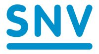 20200101_SNV_logo_blue-rgb_high_resolution