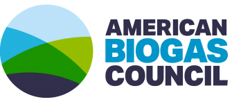 ABC_Logo_RGB