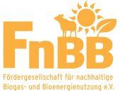 FnBB-Logo-verwenden_Text-2zeilig-gelb_300dpi_eV-einfach