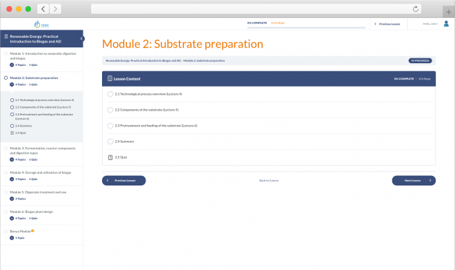 Screenshot-focusmode