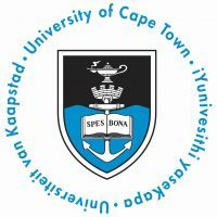 Training-SA_UCT-Logo